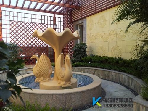 连江私家花园