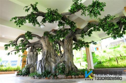 漳州园林雕塑