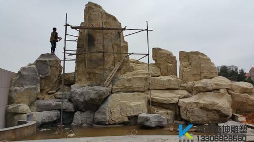 漳州雕塑厂家