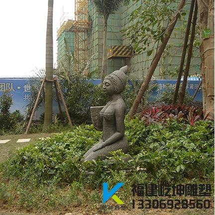 福州雕塑公司