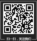 福州米乐m6登录,福州玻璃钢米乐m6登录,福建不锈钢米乐m6登录厂家